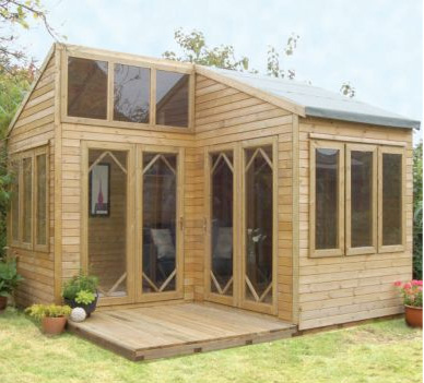Garden Sheds B Q wonderful garden sheds b q wooden shed in decorating ideas