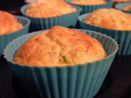 27-11-12 - savoury muffins 4B