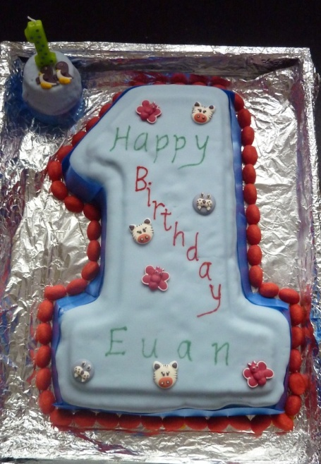 18-1-13 - birthday cake 2 4B