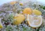 21-6-13 - elderflower cordial_lemons 4B