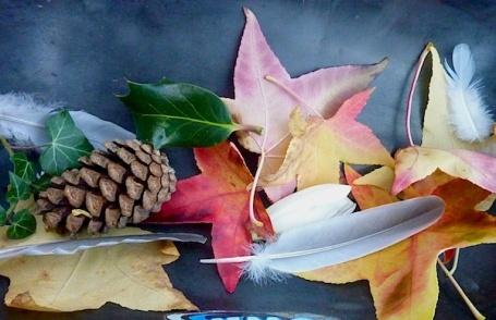 26-9-13 - Autumn 9 4B