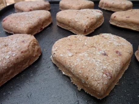 9-6-13 - heart scones_raw 4B