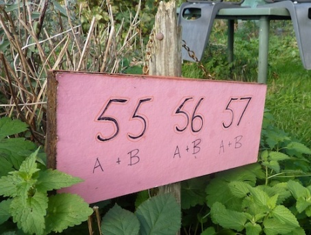 25-10-13 - allotment_new sign 4B