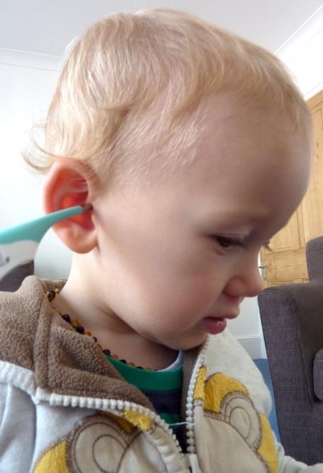 12-10-13 - Braun stick thermometer_in ear 4B