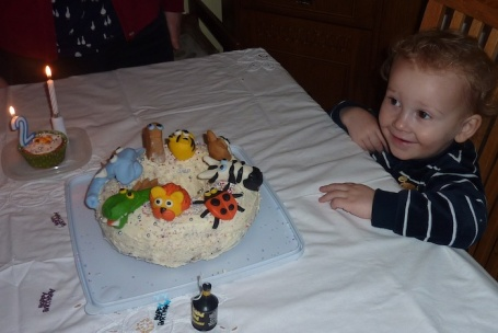 18-1-14 - E with birthday cake 4B