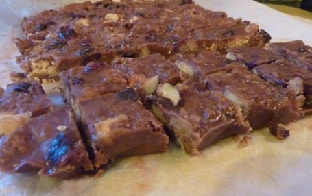 20-12-13 - rocky road bars cut 4B