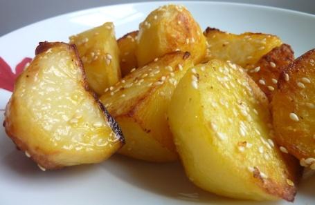 9-2-14 - Carotino roasties 4B