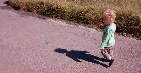 shadow E