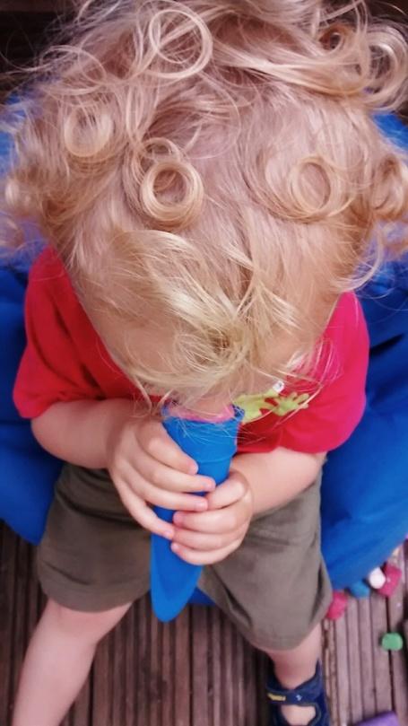 icepop boy 4B