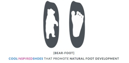 Bear-Foot logo jpeg