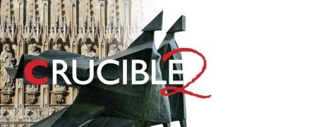 Crucilble 2 logo