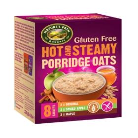 hot_steamy_oats