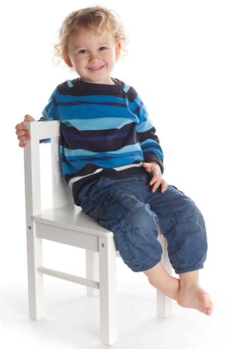 E playgroup picture_chair 4B