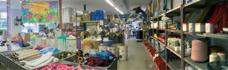 GRC-scrapstore-pic