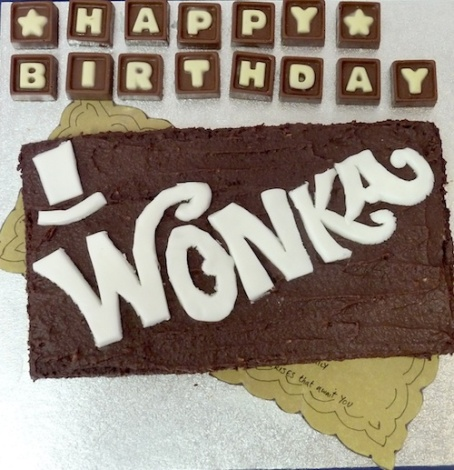 18-1-15 - birthday cake_wonka bar 4B