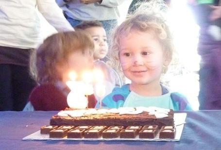 18-1-15 - E with cake 4B