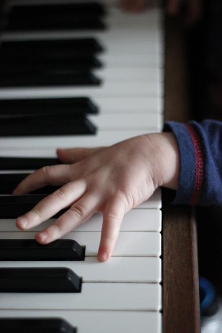 19-3-15_piano fingers 4B