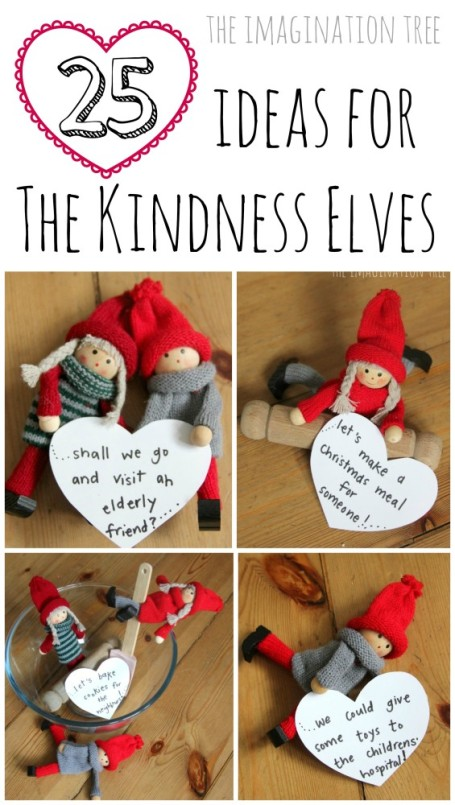 25-ideas-for-using-the-Kindness-Elves-to-promote-acts-of-kindness-this-Christmas-565x1000