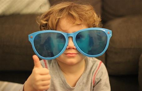 18-1-15 - birthday boy in big glasses 4B