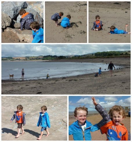 collage-dunster-beach-copy