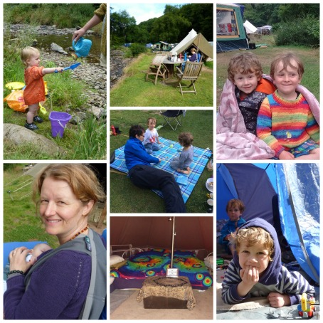 collage-pool-bridge-campsite-3-porlock