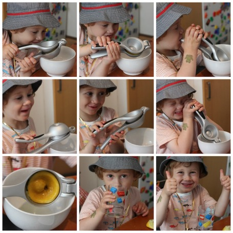 collage-oxo-lemon-squeezer-copy-4b