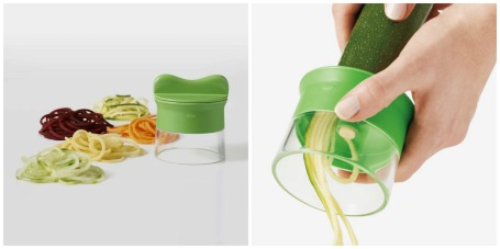 collage_hand-held-spiralizer