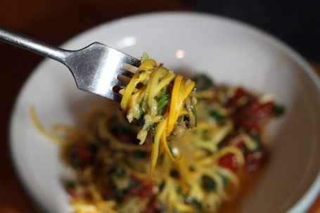 courgetti-on-fork-for-blog