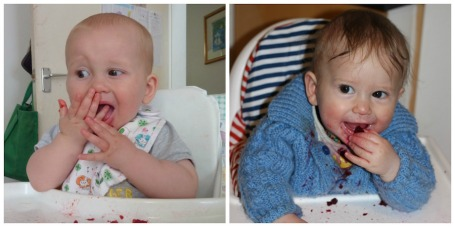 collage-food-dudes-9-months