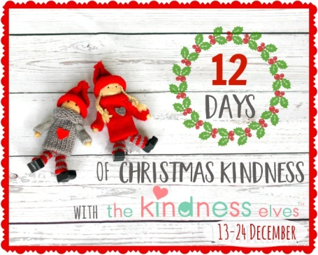 12-Days-of-Christmas-Kindness-with-the-Kindness-Elves-680x548-1 copy