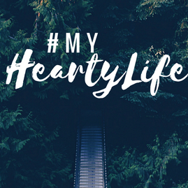 #myheartylife linky logo copy
