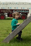 Giffords Circus - nipitinthebud.co.uk