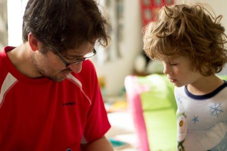 17-6-18 - Fathers Day - nipitinthebud.co.uk