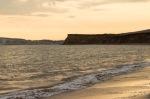 NT Brook Chine beach -nipitinthebud.co.uk